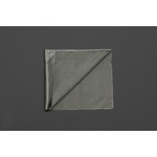 Conductive Fabric 12x13 inch MedTex×180