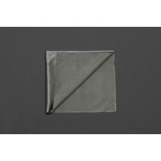 Conductive Fabric 12x13 inch MedTex×180