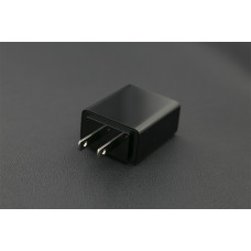 AC/DC Adapter 5V@2A American Standard