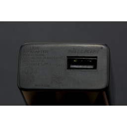 AC/DC Adapter 5V@2A American Standard
