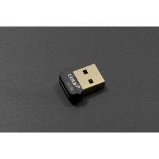 Raspberry Pi WiFi 150M Miniature (802.11n) Module