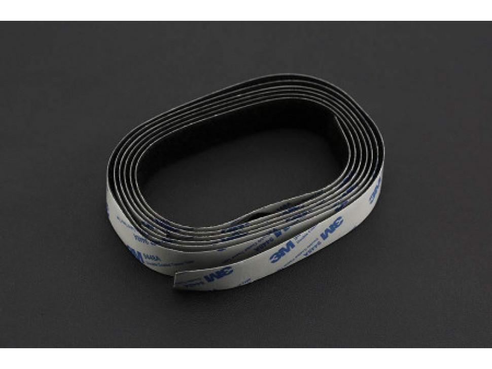 Hook-and-Loop Fastener Tape 2cm x 100cm 3M