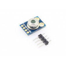 Infrared Thermometer MLX90614 Breakout Board