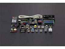 Intermediate Kit for Arduino for Gravity