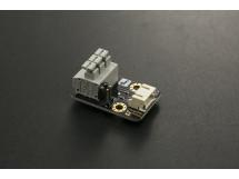Temperature Sensor Waterproof DS18B20 kit