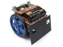 Sumo Solarbotics K SV Sumovore Mini Kit