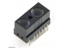 Distance Sensor 15cm GP2Y0D810Z0F Carrier Sharp