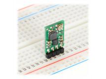 Adjustable Step-Up Voltage Regulator U1V11A Pololu