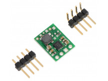 5V Step-Up Voltage Regulator U1V11F5 Pololu