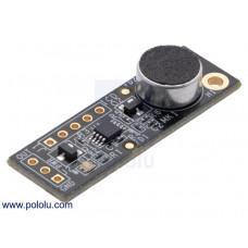 Hand Clap Sensor Verbal Machines VM-CLAP1