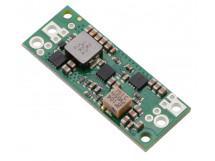 4.5-20V Fine-Adjust Step-Up Voltage Regulator U3V70A