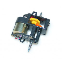 Tamiya 72003 High-Power Gearbox Kit