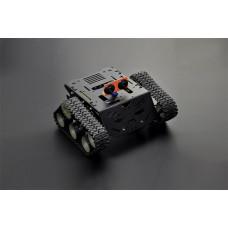 Devastator Tank Mobile Platform