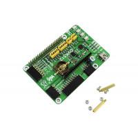Raspberry Pi B+ 2B 3 GPIO Expansion Board Philippines |