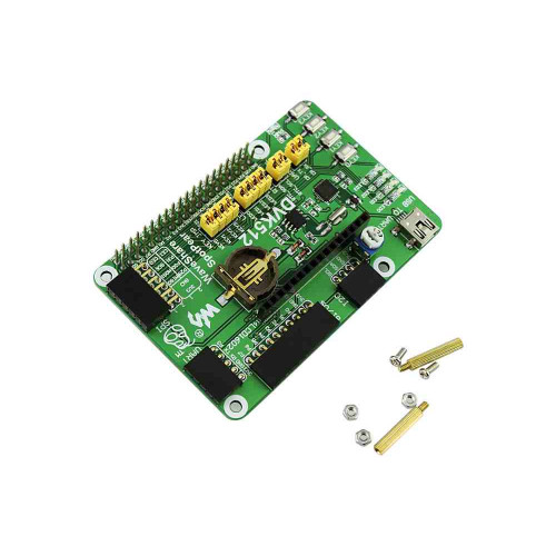 Raspberry Pi B+ 2B 3 GPIO Expansion Board Philippines   ... 4a1d96963103