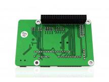 Raspberry Pi B+ 2B 3 GPIO Expansion Board