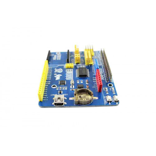 Raspberry Pi A+ B+ 2 3 Arduino Expansion Board Philippines ... 9449462595d3