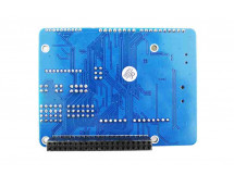 Raspberry Pi A+ B+ 2 3 Arduino Expansion Board