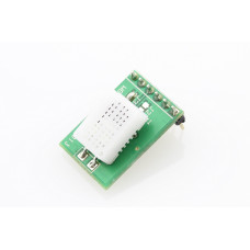 Temperature & Humidity MTH02 Digital Sensor