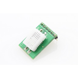 Temperature & Humidity MTH02 Digital Sensor