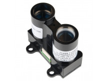 Distance Sensor 0-40m LIDAR Lite v3