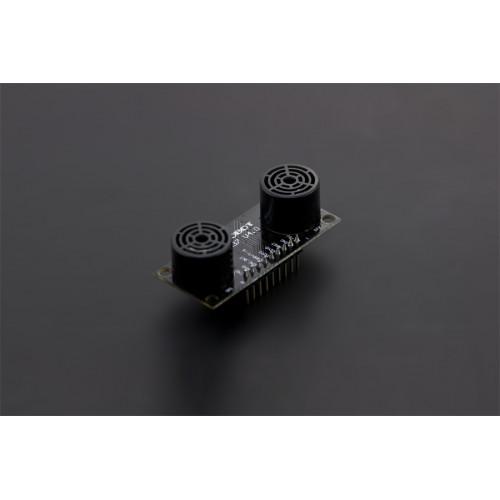 Ultrasonic Ranging Sensor URM37