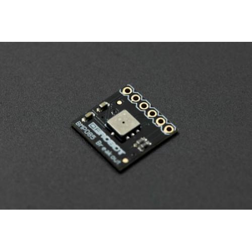 Barometric Pressure Sensor BMP085 Breakout