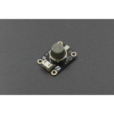 Gas Sensor MQ6 Analog Propane For Arduino