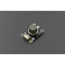 Hydrogen Gas Analog Sensor MQ8 For Arduino Gravity
