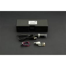 ORP Analog Meter V1.0