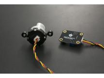 Turbidity Analog Sensor