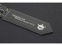 Soil Moisture Sensor Corrosion Resistant