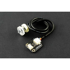 Liquid Level Sensor Analog (FS-IR02) Gravity