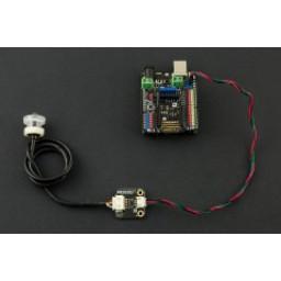 Liquid Level Sensor Analog (FS-IR02) Gravity