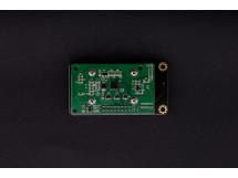 Infrared CO2 Sensor Analog For Arduino 0~5000 ppm Gravity
