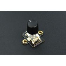 Rotary Encoder EC11 Module