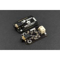 EMG Analog Sensor OYMotion Gravity