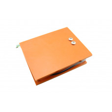 Weight Sensor Scales Kit HX711 20KG