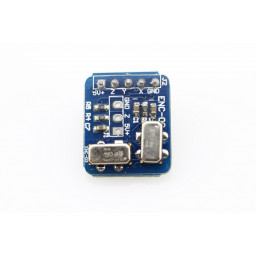 Gyro 2 Axis Analog Module ENC03