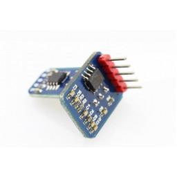 Gyro 3 Axis Analog Module ENC03