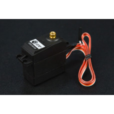 Servo DSS-M15S 270° 15KG DF Metal with Analog Feedback