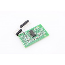 Weight Sensor Amplifier HX711