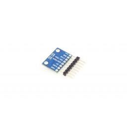 Accelerometer 3-Axis Digital ADXL346