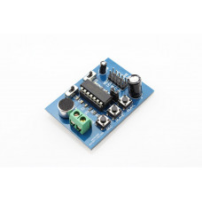 Voice Record Module ISD1820