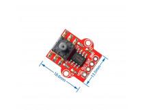 Air Barometric Pressure Sensor Digital 3.3-5V Liquid Water Level Controller