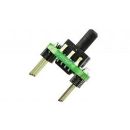 Gas Pressure Sensor 0-40kPa