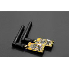 RF APC220 Radio Communication Module