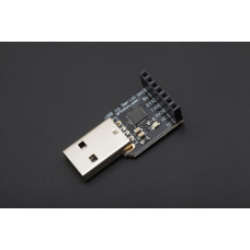 USB to TTL Converter CP210