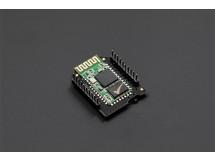 Bluetooth 2.0 Bee Module For Arduino