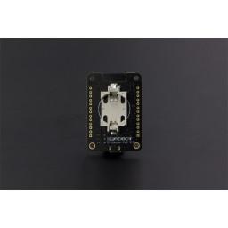 BLE Micro EVB Bluetooth